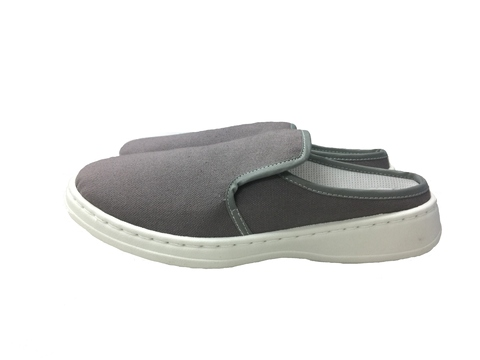 Canvas Wellness Shoes