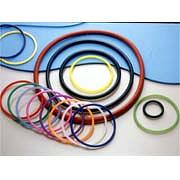 Rubber O-Rings|O-ring suppliers
