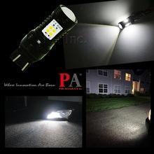 LED Auto Car Indicator Sidelight Turn Light