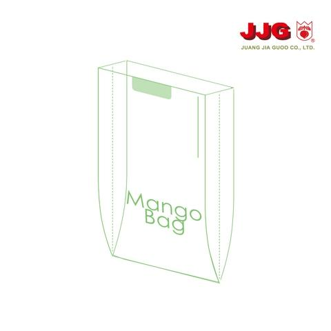 Paper Mango Protection Bag, Packaging Bags & Nets