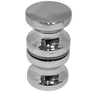 door knob accessories