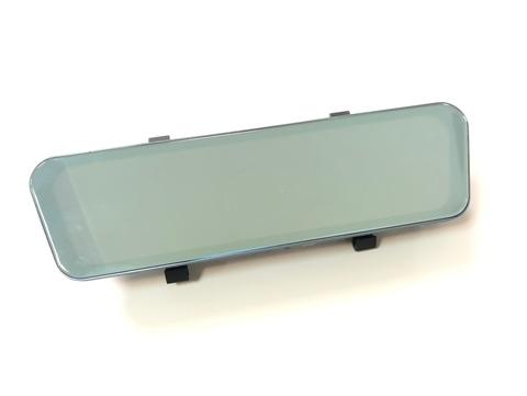 Electronic Rearview Mirror