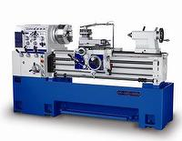 lathe, high speed precision lathe