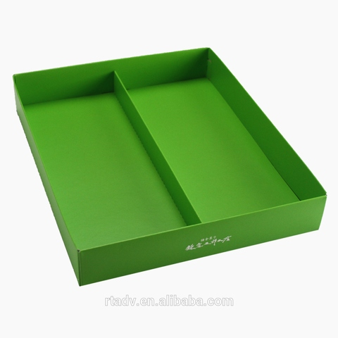 Taiwan Hot Sale Folding Paper Gift Box With Cardboard Insert For