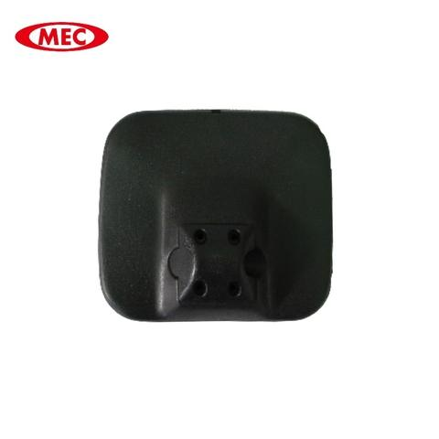 car side mirror for mitsubishi fuso FK355/FK415