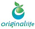 Original Life Co., LTD.