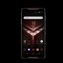 Brand new ASUS ROG Phone
