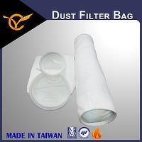 Nylon Filter Bags for General Chemical