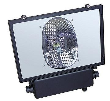 CDM-T,HQI,Energy saving light,optical street light,High bay light,Spot light,Optical Reflector with high albedo,IP65,IP66 Light Fixture