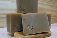 soap-nut tree handmade soap-Hair