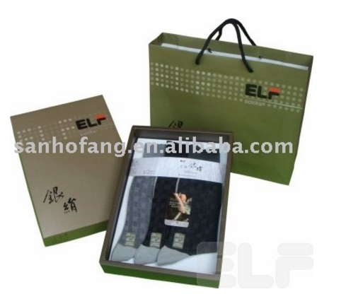 8bf14ee0ef53 Comfortable Business Gifts men s personalised gifts