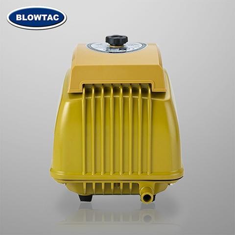blowtac-air_pumps-m3