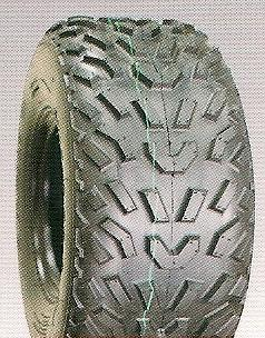ATV TIRES, GOLF CART TIRES, LAWN & GARDEN TIRES