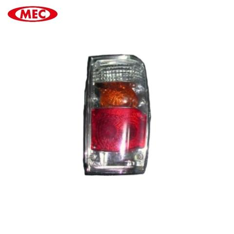 Tail lamp for TY Hilux RN55 chrome