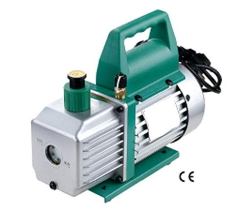 SIROCCO_Portable / Mini Vane Vacuum Pump Compressor_Oil