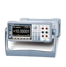 6 1/2 DIGITAL MULTI METER