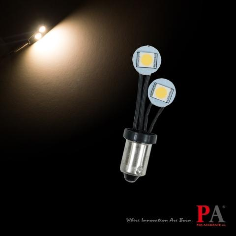50PCS Wholesale High Quality LED for Pinball