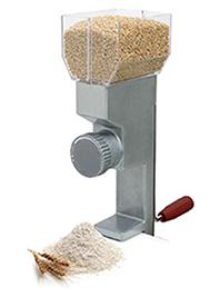 Coffee grinder-ODM-Grinding Milling