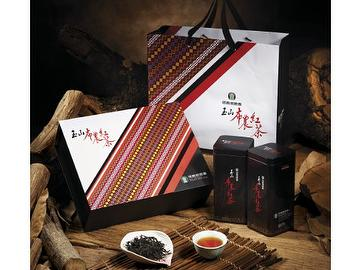 Bunun Black Tea