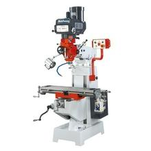 Best Milling Machine for Sale and Their Competitive Prices