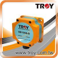 DC Brushless Motor (6B020P-D)-20W,Motor,DC,brushless
