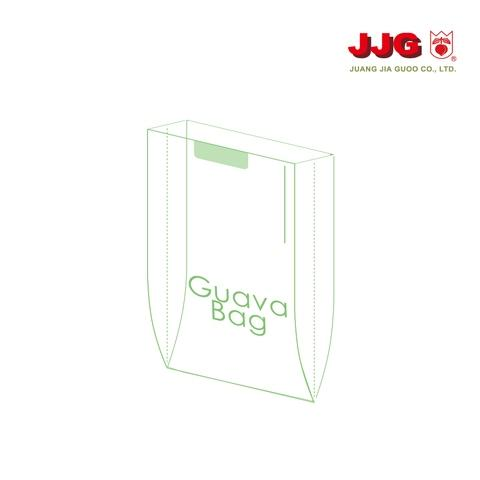 Paper Guava Protection Bag, Packaging Bags & Nets