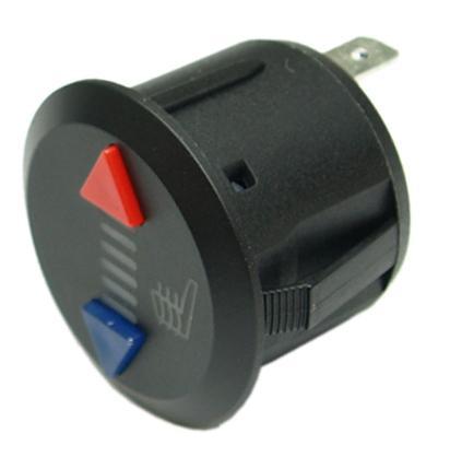 DC數位控制開關 SCI R13-926