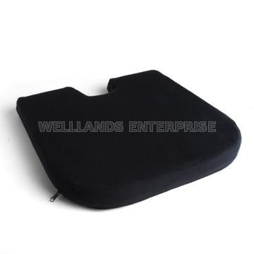 Orthopaedic Seat Cushion