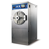 AUTO Autoclave SATHP, Cylindrical chamber, Hospital and Ward Nursing Equipment