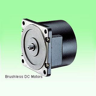 Taiwan Bldc Sliding Door Motors Headline Electric Co