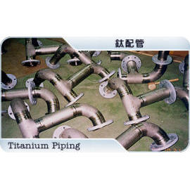 titanium pipe,titanium products manufacturer(taiwan)