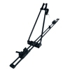 Bike Carrier Universal QEE for top of car