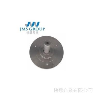 Taiwan ISO9001 stainless steel axle shaft metal dowel pin   Taiwantrade