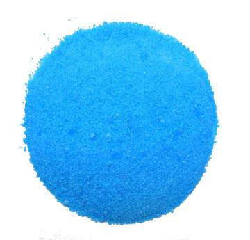Taiwan Copper Sulphate Pentahydrate dry Free flowing | Taiwantrade