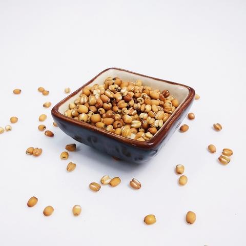 【LVPure天然專賣】顆粒完整 紅薏仁粒