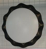 Ceiling Light, indoor Lighting