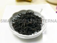 Taiwan Tea Stem