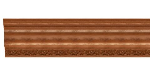Customized Cornice Mouldings(LXM-9845)