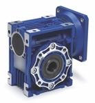 Hollow Worm Gear Reducer