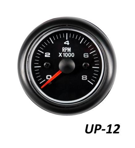 UP-12