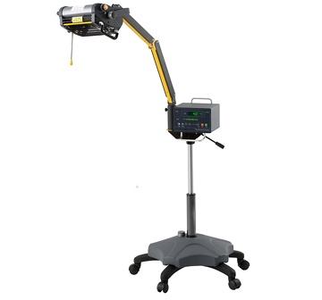 宽谱远红外线治疗仪 TY-101F