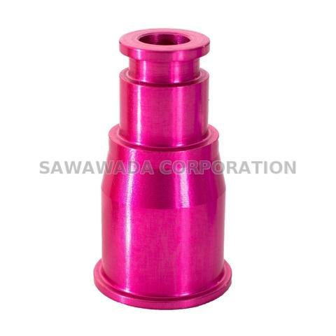 Injector Part