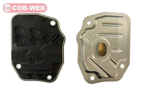 Toyota Transmission Filter   COB-WEB INDUSTRIAL CORPORATION