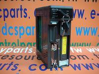 FUJI NJ series CPU MODULE NJ-CPU-T8