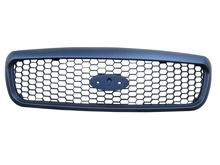 Ford Crown Victoria 1992-2011 Grille all series