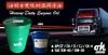 Oil Knight Heavy duty- Heavy-diesel engine oil-CF-CK4