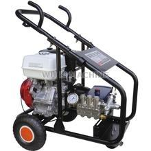 WH-3020E2 SERIES HIGH PRESSURE CLEANER