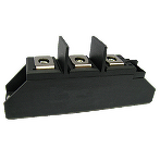 High Power Diode Modules > Standard Recovery Rectifiers > TO-240AAC(Isolated)—Glass Passivated