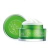 Skin Balancing Oil-Control Cream /30ml
