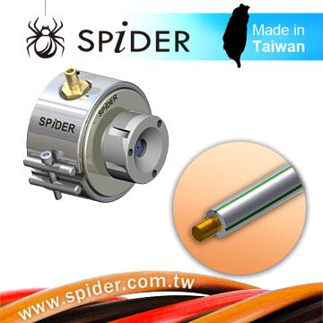 security extrusion dies wire cable pipe extrusion mould